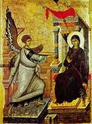 Ohrid annunciation icon.jpg