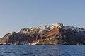Oia - Santorini - Greece - 03.jpg