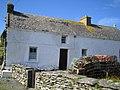 Oileán Baoi (Dursey Island), Kilmichael - geograph.org.uk - 262201.jpg