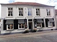 Oirschot Rijksmonument 31299 Molenstraat 2.JPG