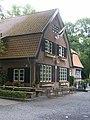 Oisterwijk-vennelaan-08080009.jpg