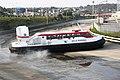 Oita Hover Ferry-10.jpg