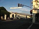 Ojai, California (12).jpg