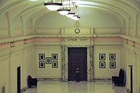 Oklahoma State Capitol - Supreme Court (2522082037).jpg