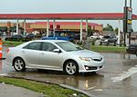 Oklahoma tornado relief (8789922264).jpg