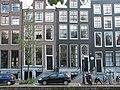 Okna w Amsterdamie.jpg