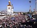 Oktoberfest - panoramio.jpg