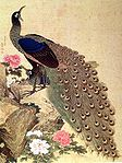Okyo Peacocks and Peonies.jpg