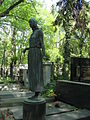 Olšanské hřbitovy 0303.JPG