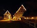 Olbernhau Saigerhütte 2.jpg