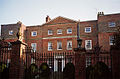 Old Alresford House-geograph.org.uk-3380699.jpg