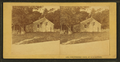 Old Brick-School House, Wolfeboro, N.H, by Clifford, D. A., d. 1889.png