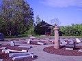 Old Cemetery - panoramio.jpg