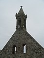 Old Church of Scotland, Peathill, Rosehearty, Category A listed building 03.jpg