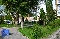 Old Kiev Hills 25.JPG