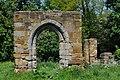 Old Priory at Alvecote - geograph.org.uk - 1323100.jpg