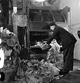 Old Rags Into New Cloth- Salvage in Britain, April 1942 D7434.jpg