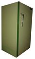 Old Sisil Refrigerator (One of the Models Released Under the Original Sisil Brand 1963-1994).jpg