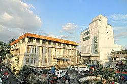 Old Taytay Municipal Plaza.jpg