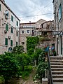 Old Town, Split (P1080914-HDR).jpg