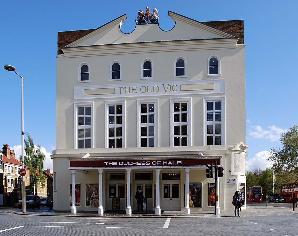 Old Vic0185