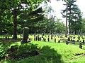 Old Village Cemetery, Dedham MA.jpg