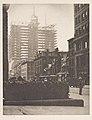 Old and New New York MET DP257104.jpg