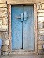 Old blue door.jpg