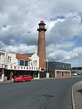 Old lighthouse - geograph.org.uk - 851161.jpg