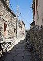 Old streets - Kagbeni, Nepal - panoramio.jpg