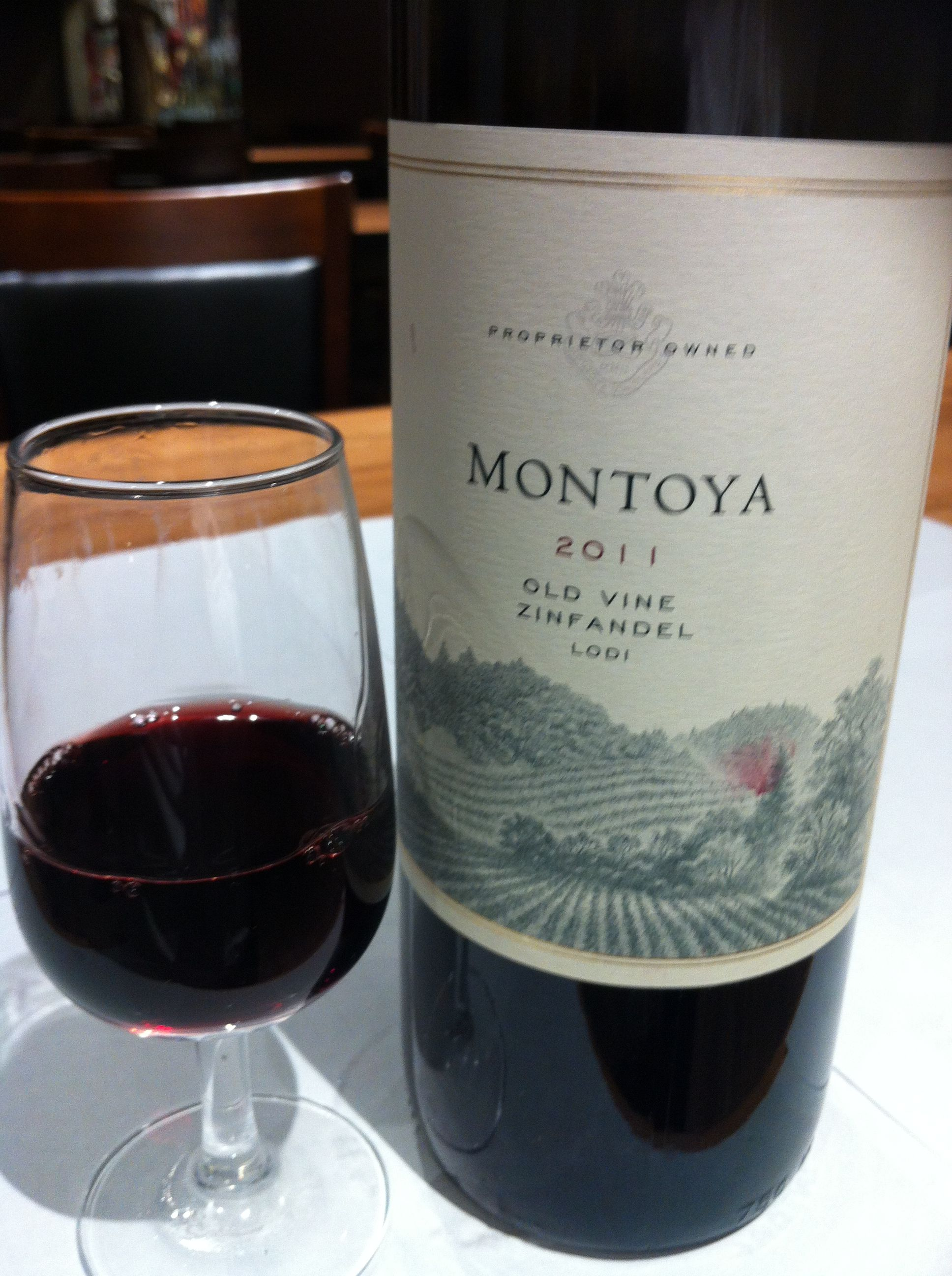 Image result for montoya red wine