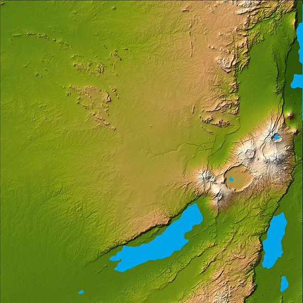 File:Olduvai gorge topo.jpg