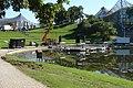 Olimpia park Mnichov - panoramio - avu-edm (3).jpg