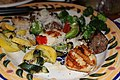 Olive Garden mixed grill (4289186505).jpg