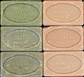 Olive and cannelle soap.jpg