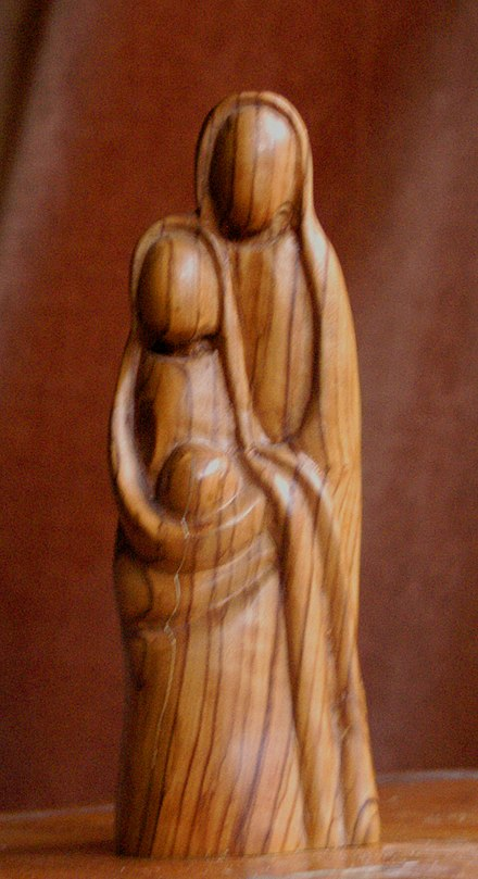 Category woodcarving wikivisually