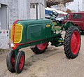 Oliver 60 row crop (1949).JPG
