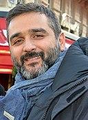 Olivier Nakache: Alter & Geburtstag