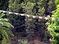 Olocau - Fiestas2007.jpg