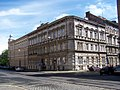 Olomouc, 1. máje 42.jpg