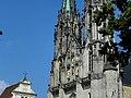 Olomouc - panoramio (46).jpg