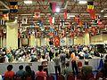 Olympiad2012PlayingHall7.jpg
