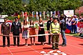 Olympiade freitag bfkuu denkmayr 0019 (35096557704).jpg