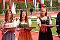 Olympiade freitag bfkuu denkmayr 0020 (35096556384).jpg