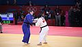 Olympic Judo London 2012 (28 of 98).jpg
