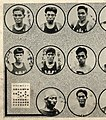 Olympic athletes of Japan 1932.jpg