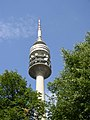 Olympic tower - Munich.jpg