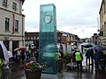 Omagh Bomb 10th anniversary (15) - geograph.org.uk - 923590.jpg