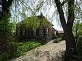 Ommeren Boerderij Achterstraat 7 2.jpg