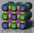 Omnitruncated cubic honeycomb1.png